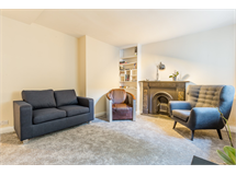 1 Bed Flats And Apartments in Kennington property L2L4835-1005