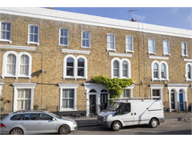 1 Bed Flats And Apartments in South Lambeth property L2L4835-1064
