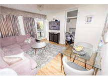 1 Bed Flats And Apartments in West Brompton property L2L4835-1065