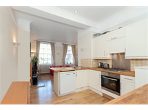 3 Bed Flats And Apartments in Oval property L2L4835-1268