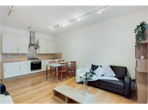 2 Bed Flats And Apartments in Lambeth property L2L4835-1750