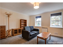 2 Bed Flats And Apartments in Stepney property L2L4886-554