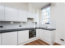 2 Bed Flats And Apartments in Clerkenwell property L2L4917-673