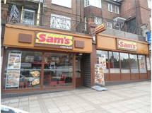 0 Bed Commercial Property in Hendon property L2L4917-516