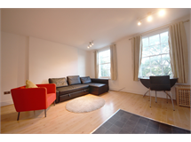 1 Bed Flats And Apartments in Clerkenwell property L2L4969-971