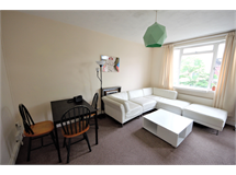 3 Bed Flats And Apartments in Kings Cross property L2L4969-977