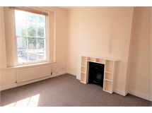 1 Bed Flats And Apartments in Kings Cross property L2L4969-889