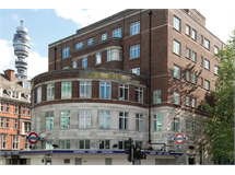 2 Bed Flats And Apartments in Euston property L2L4969-939