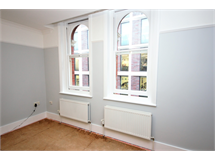 1 Bed Flats And Apartments in Soho property L2L4969-956