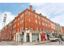 2 Bed Flats And Apartments in Soho property L2L4969-966