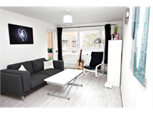 1 Bed Flats And Apartments in Kings Cross property L2L4969-967