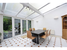 2 Bed Flats And Apartments in South Hampstead property L2L497-2132