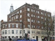 0 Bed Flats And Apartments in Euston property L2L497-2165