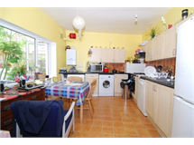2 Bed Flats And Apartments in West Hampstead property L2L497-2187