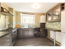 1 Bed Flats And Apartments in Holloway property L2L497-2252