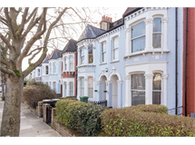 4 Bed Parking And Other in West Hampstead property L2L497-2117