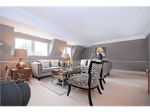 2 Bed Flats And Apartments in Hampstead property L2L497-2114