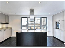 1 Bed Flats And Apartments in South Hampstead property L2L497-2131