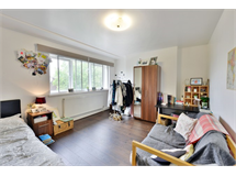 3 Bed Flats And Apartments in Canonbury property L2L497-1531