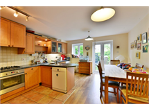 3 Bed House in Tufnell Park property L2L497-1851