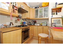 0 Bed Flats And Apartments in Chalk Farm property L2L497-1925