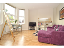 1 Bed Flats And Apartments in Brondesbury Park property L2L497-1920