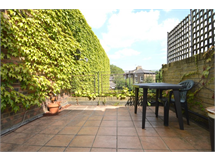 2 Bed Flats And Apartments in Chalk Farm property L2L497-1931