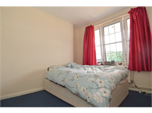 3 Bed Flats And Apartments in Holloway property L2L497-674