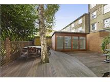 3 Bed Flats And Apartments in Swiss Cottage property L2L497-2048
