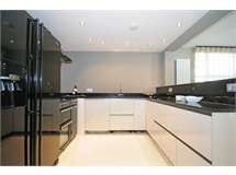 3 Bed Flats And Apartments in Swiss Cottage property L2L497-2111