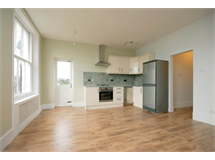2 Bed Flats And Apartments in Primrose Hill property L2L497-1961
