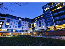 2 Bed Flats And Apartments in Lower Holloway property L2L497-640
