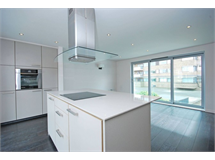 1 Bed Flats And Apartments in South Hampstead property L2L497-2100