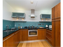 2 Bed Flats And Apartments in Marylebone property L2L497-595