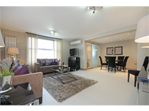 3 Bed Flats And Apartments in Swiss Cottage property L2L497-1194