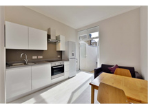 1 Bed Flats And Apartments in Holloway property L2L497-2127