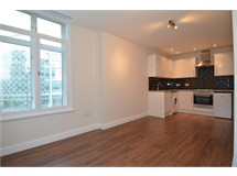 1 Bed Flats And Apartments in Euston property L2L497-1511
