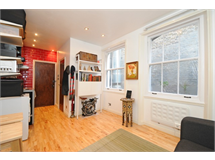 0 Bed Flats And Apartments in Belsize Park property L2L497-1562