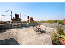2 Bed Flats And Apartments in Camden property L2L497-1913