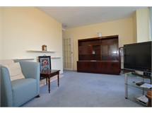 2 Bed Flats And Apartments in Belsize Park property L2L497-2172