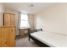 5 Bed Flats And Apartments in Camden property L2L497-1719