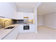 2 Bed Flats And Apartments in Swiss Cottage property L2L497-1792
