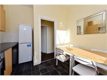 4 Bed Flats And Apartments in Camden property L2L497-1814