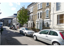 2 Bed Flats And Apartments in Chalk Farm property L2L497-1816