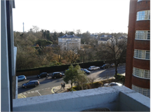 0 Bed Flats And Apartments in St Johns Wood property L2L497-1845