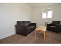 2 Bed Flats And Apartments in Chalk Farm property L2L497-1867