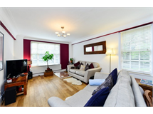 2 Bed Flats And Apartments in Belsize Park property L2L497-1904