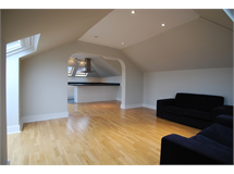 2 Bed Flats And Apartments in Brondesbury Park property L2L497-2098