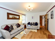 2 Bed Flats And Apartments in Belsize Park property L2L497-1927