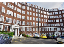 2 Bed Flats And Apartments in Belsize Park property L2L497-2018